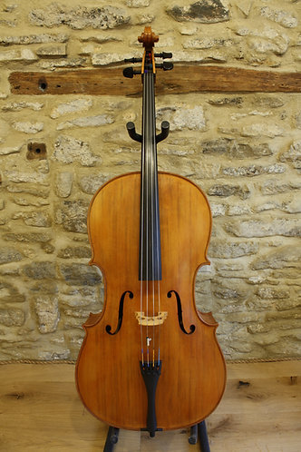 Peter Crowther 2006 pre-owned