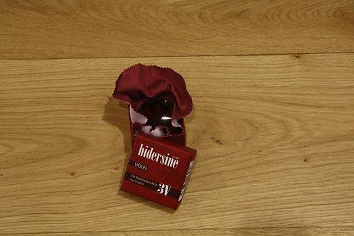 Hidersine 3V Violin Rosin