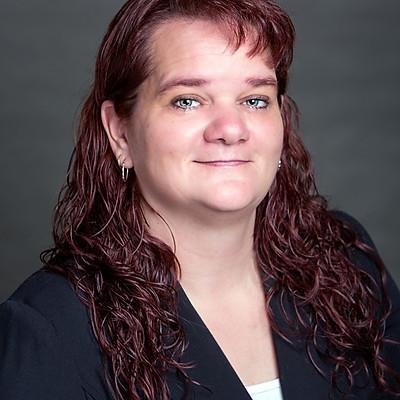 Becky Linn