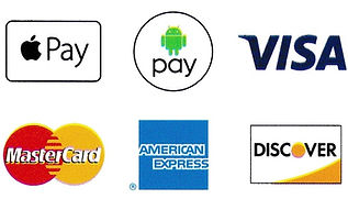 Logo Square Pay 2.jpg