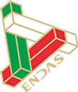 logo_oro_small.png