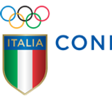 Logo-coni-2014.png