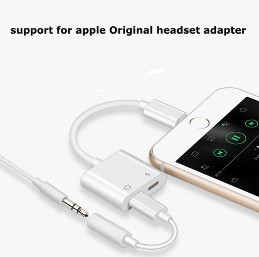 Wiring Stereo Headphone Plug Including Patent Us20130095699 Headphones