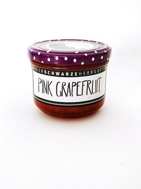 BIO-Pink Grapefruit, 225 g