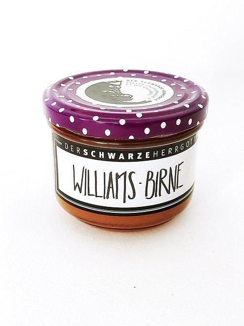 Williams-Birne, 225 g