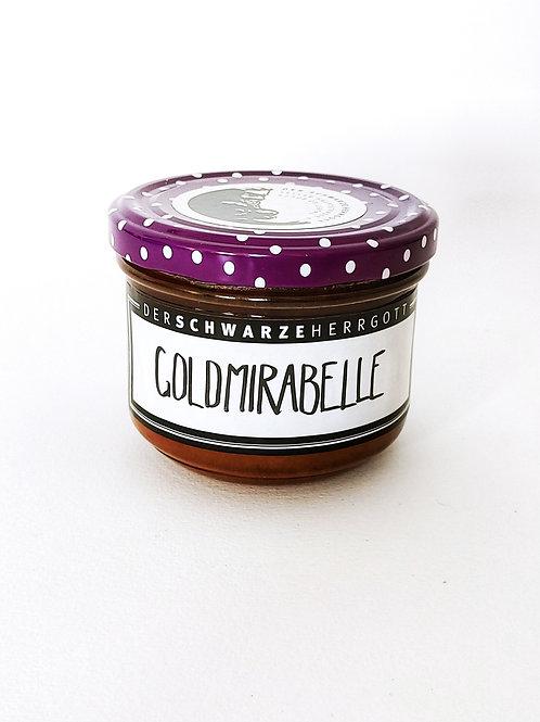Goldmirabelle, 225 g