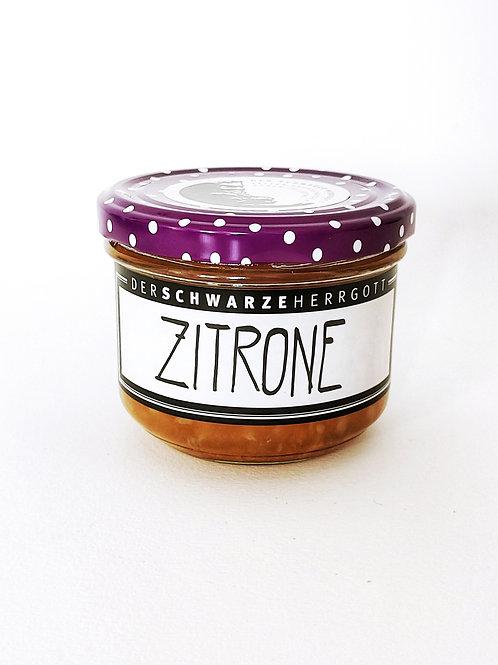 BIO-Zitrone, 225 g