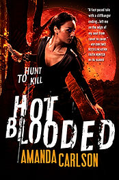 HOT%20BLOODED_cover_final.jpg