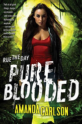 PURE BLOODED final cover.jpg
