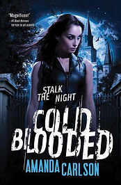 Cold%20Blooded%20FINAL%20cover.jpg