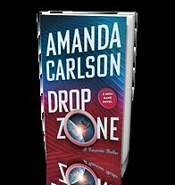 Drop Zone - 3D.png