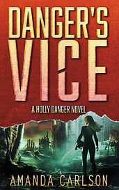 Danger's Vice by Amanda Carlson for web.