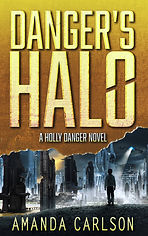 Danger's Halo by Amanda  Carlson.jpg