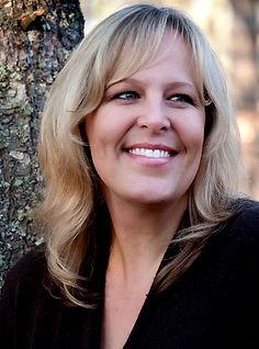 Author Amanda Carlson headshot .jpg