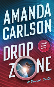 Drop Zone - eBook Small.jpg