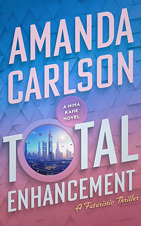 Total Enhancement - eBook.jpg