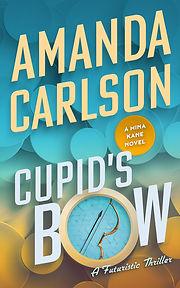 Cupid's Bow - eBook.jpg
