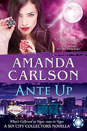 Ante Up by Amanda Carlson sml.jpg