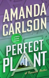 Perfect Plant - eBook.jpg