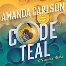 Code Teal - Audiobook.jpg