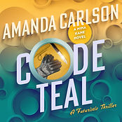 Code Teal - Audiobook.jpg