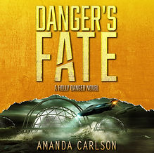 Danger's Fate - Audio.jpg