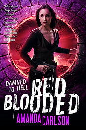 Red Blooded_bigger.jpg