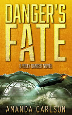 Danger's Fate - eBook small.jpg