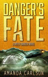 Danger's Fate - eBook small.jpg