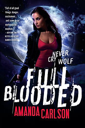 Full%20Blooded%20Book%20Cover.jpg