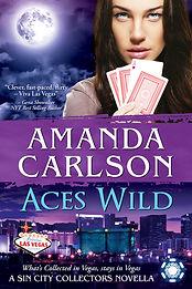 Aces Wild Sml.jpg