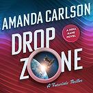 Drop Zone - Audiobook.jpg