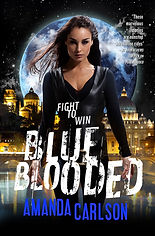 Blue Blooded by Amanda Carlson for web.j