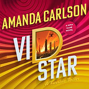 Vid Star - Audiobook.jpg