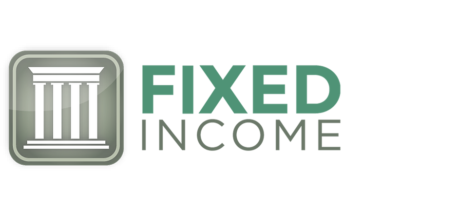 Cover-Fixed-Income.png