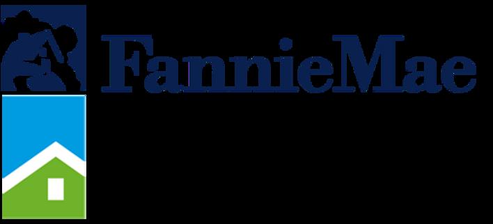 FannieFreddie.png