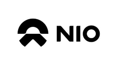 SUIC NIO Inc Logo.png