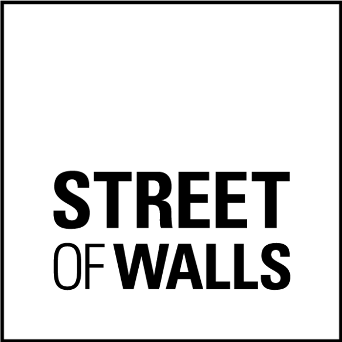 Street of Walls.png