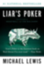 liars-poker-book-cover.jpg