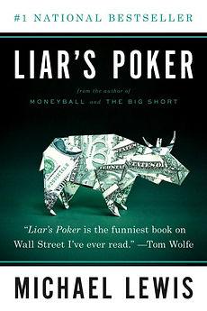 liars-poker-book-cover.jpg