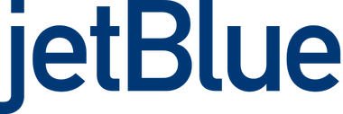 JetBlue_Airways_Logo.svg.png