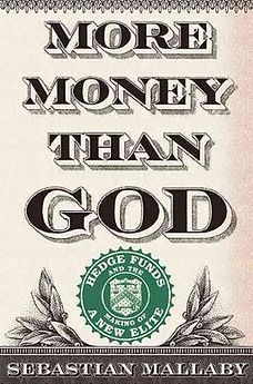 More_money_than_god_--_book_cover.jpg