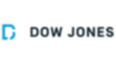 SUIC Dow Logo.png