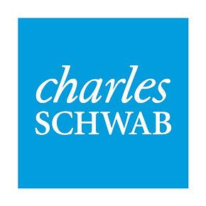 SUIC Charles Schwab Logo.jpg
