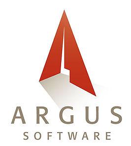 ArgusLogo.jpg