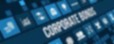 Corporate-Bonds.jpg