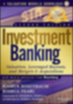 investment banking book.jpg