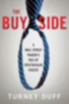 Buyside.jpg