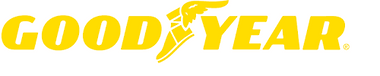 SUIC Goodyear Logo_edited.png