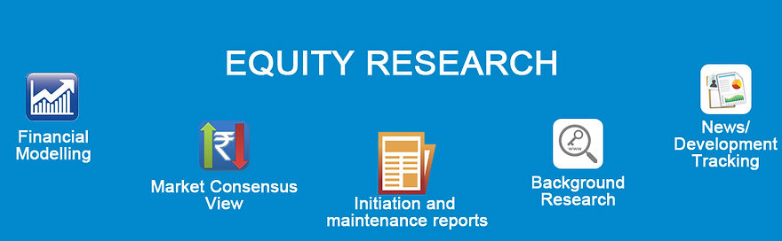 equity-researchd.jpg